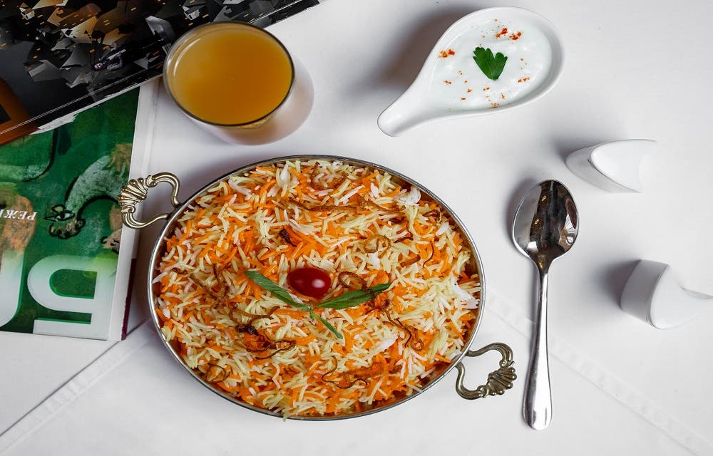 platos que puedes preparar para comer con gastroenteritis
