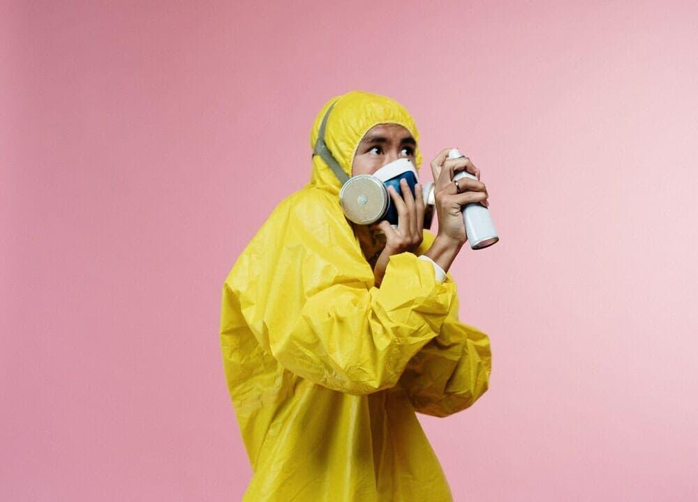 La contaminación por ftalatos está ocasionando que los espermatozoides no sean viables