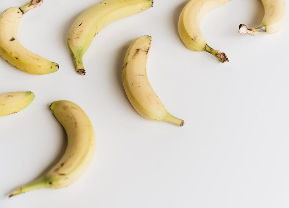 las frutas son buenas para el colon irritable