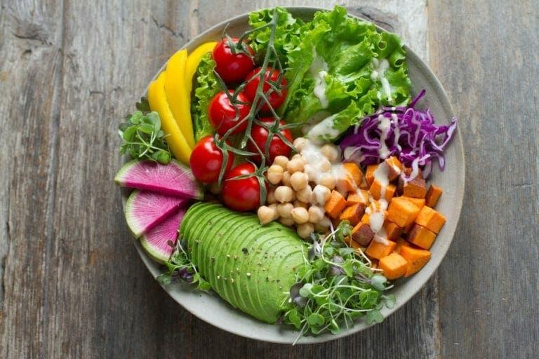 recetas saludables para cenar